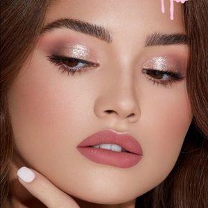 Kylie Cosmetics Makeup - 💦New Kylie Cosmetics Shimmer Eye Glaze💦